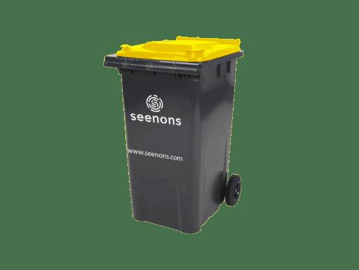 Seenons-240-liter-rolcontainer-huren-glas