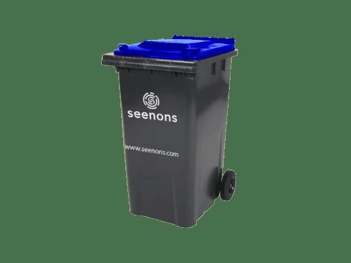 Seenons-240-liter-rolcontainer-huren-papier-karton