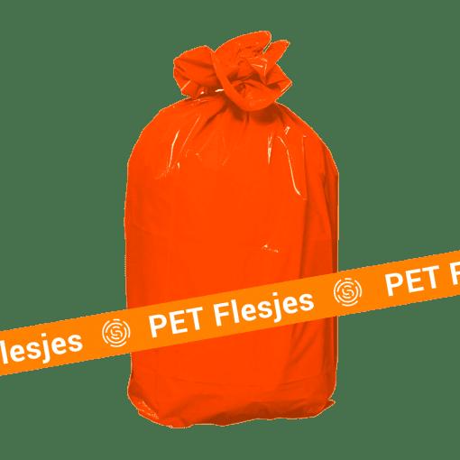 Seenons-PET-flesjes